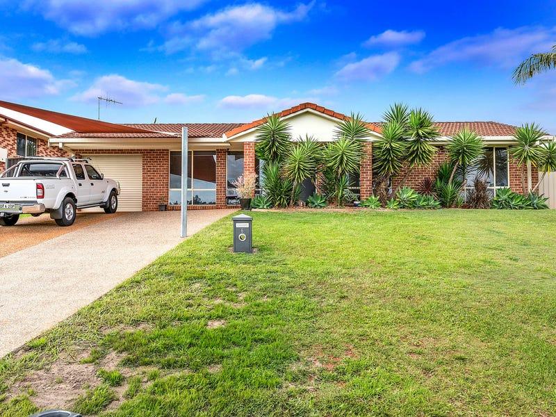 6 Friar Close, Port Macquarie, NSW 2444