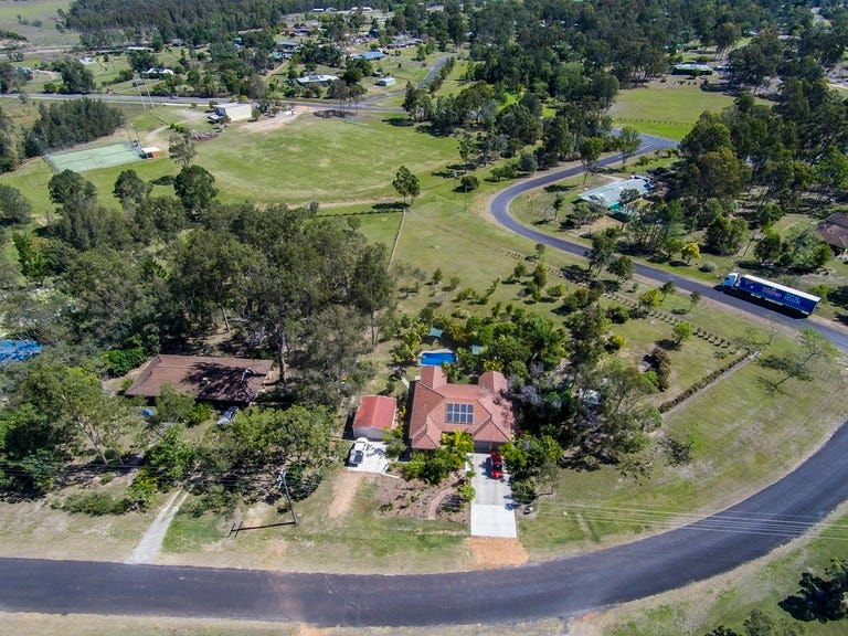 29 Swan Hill Drive, Waterview Heights, NSW 2460