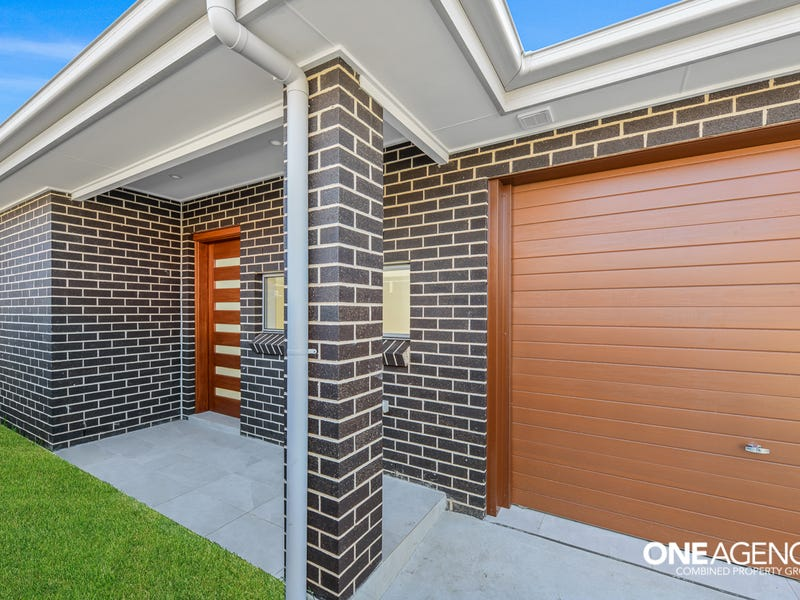 396A Stoney Creek Road, Kingsgrove, NSW 2208