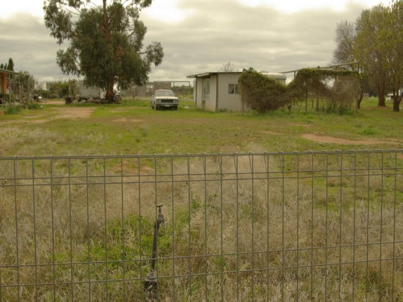 Address available on request, Picola, Vic 3639