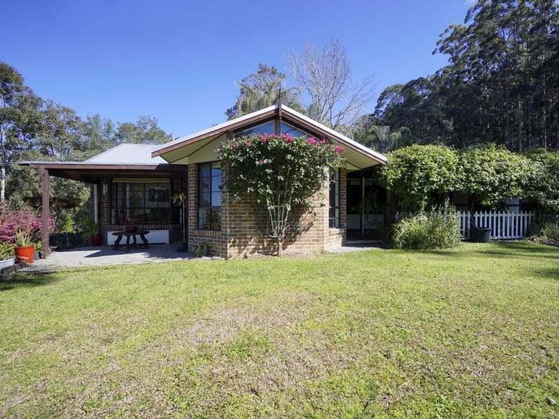 22 Yarnold Road, Killabakh, NSW 2429