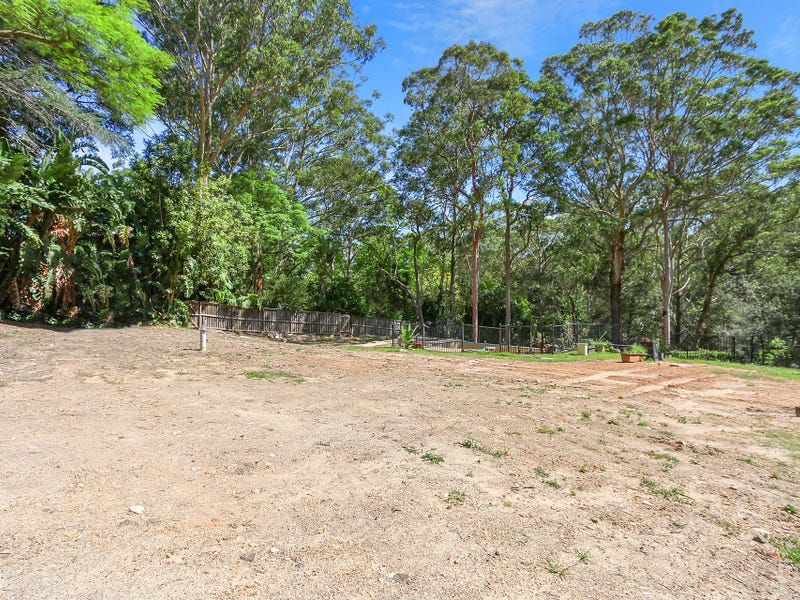 Lot 2 , 65 Roland Avenue, Wahroonga, NSW 2076