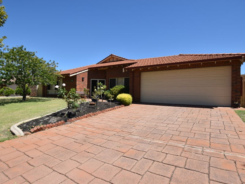 55 Southacre Drive, Canning Vale, WA 6155
