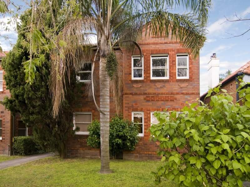 277  West Street, Cammeray, NSW 2062