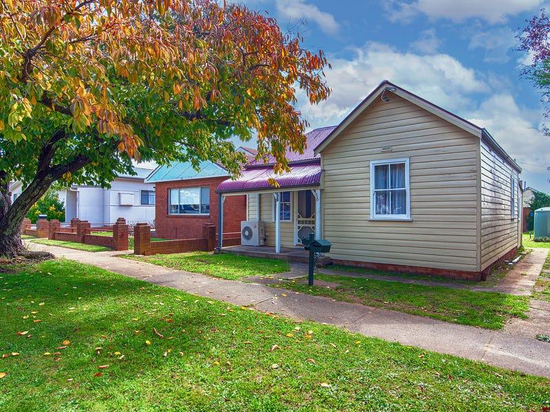 56 Denison Street, Crookwell, NSW 2583