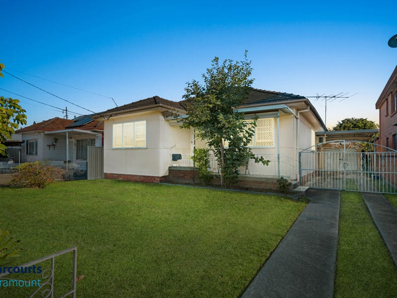 24 Torrens Street, Canley Heights, NSW 2166