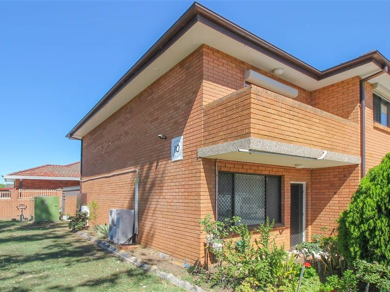 1/116-120 Hoxton Park Road, Lurnea, NSW 2170