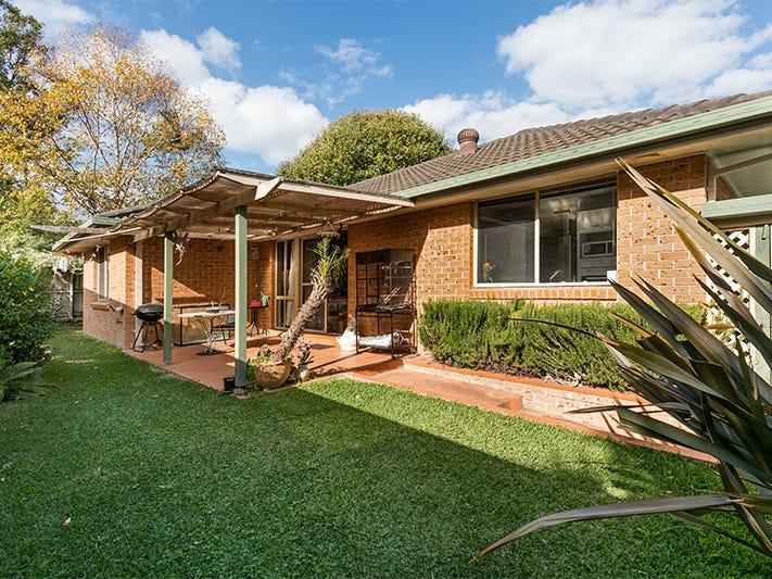 12A Deakin St, Forestville, NSW 2087