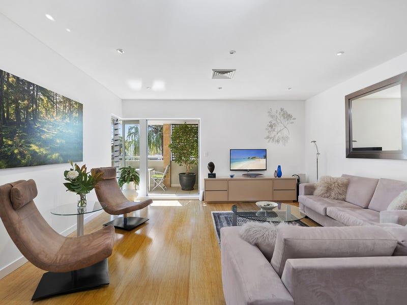 6/143 Darley Street, Mona Vale, NSW 2103