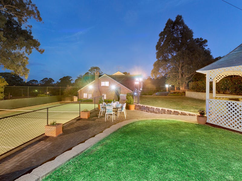 60 Ashworth Avenue, Belrose, NSW 2085