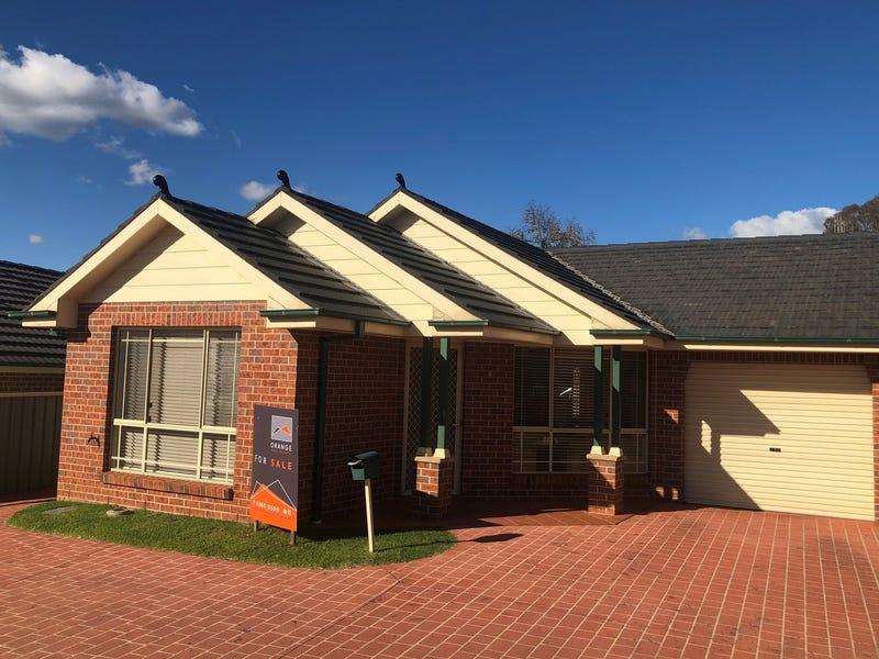 9/38 Park Street, Orange, NSW 2800