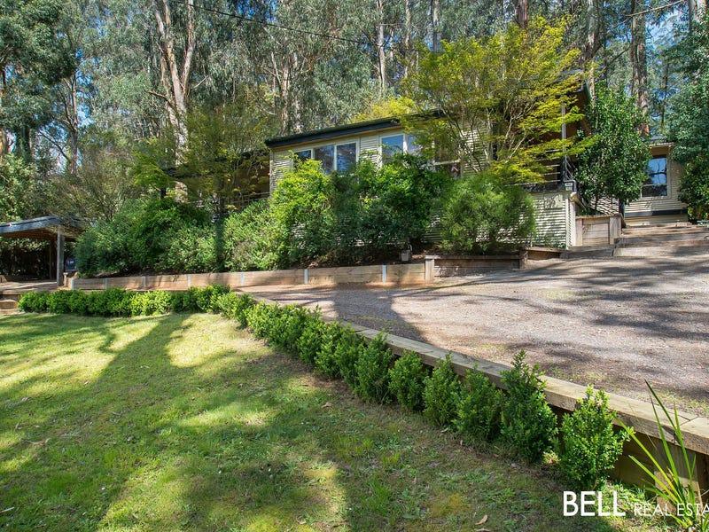 152 Olinda Monbulk Road, Olinda, Vic 3788