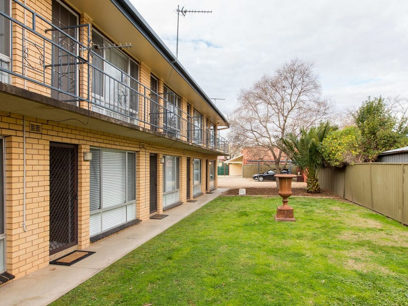 4/53 Fox Street, Wagga Wagga, NSW 2650