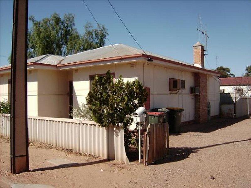 1 Beer Street, Port Augusta West, SA 5700