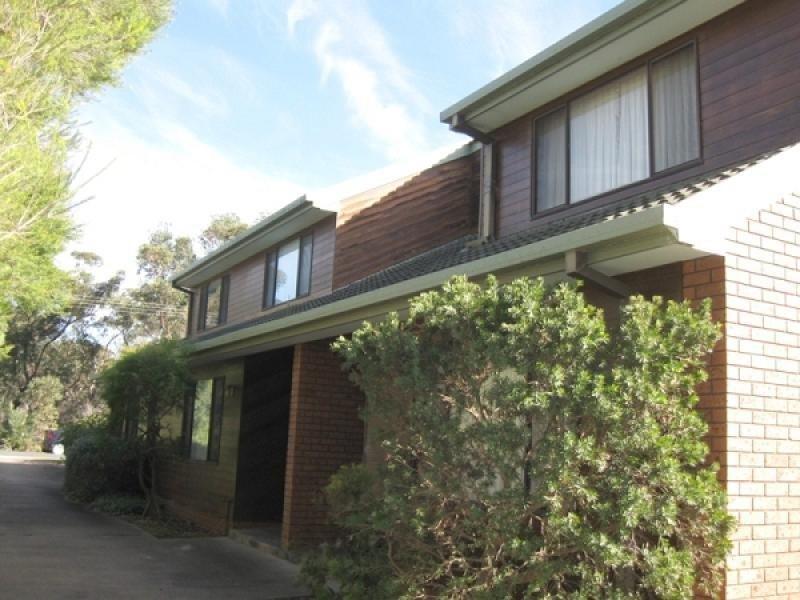 Unit 2/10 McNee Street, Broulee, NSW 2537