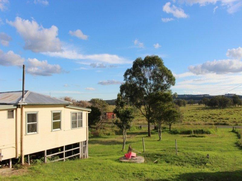 112 Gundurimba Road, Monaltrie, NSW 2480