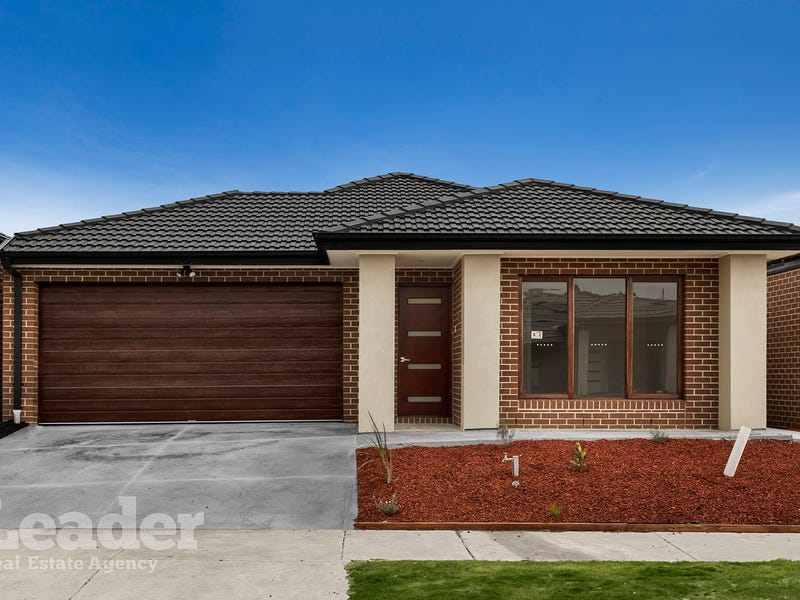 26 Lochran Road, Doreen, Vic 3754
