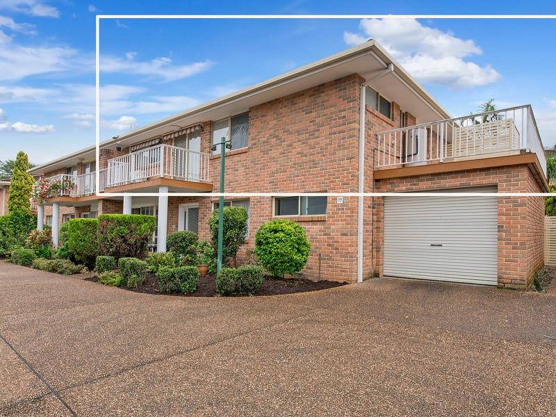 Unit 79 Parker Street, Port Macquarie, NSW 2444