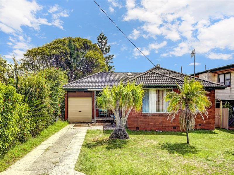 23 Bellevue Street, Long Jetty, NSW 2261