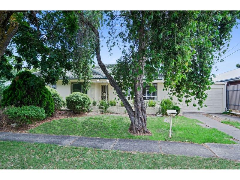 30 Karingal Road, Dernancourt, SA 5075