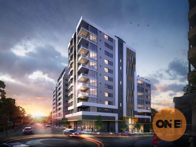 59A Queen Street, Auburn, NSW 2144