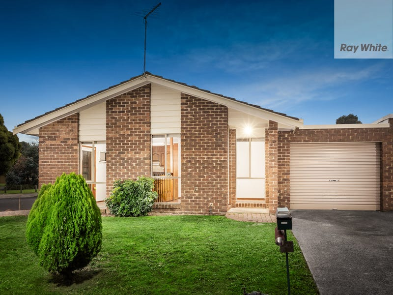 1/5A Crampton Crescent, Mill Park, Vic 3082