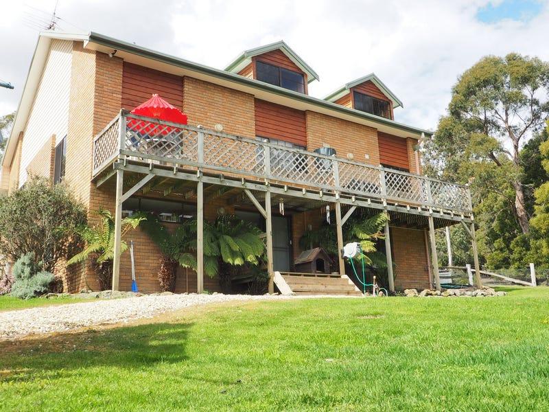59 Millhouses Road, Longley, Tas 7150