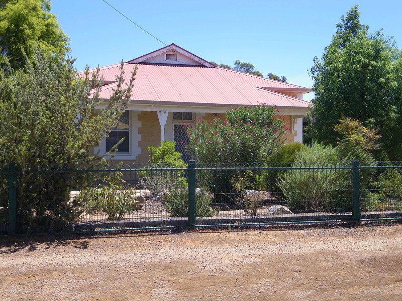24 Musgrave Street, Crystal Brook, SA 5523