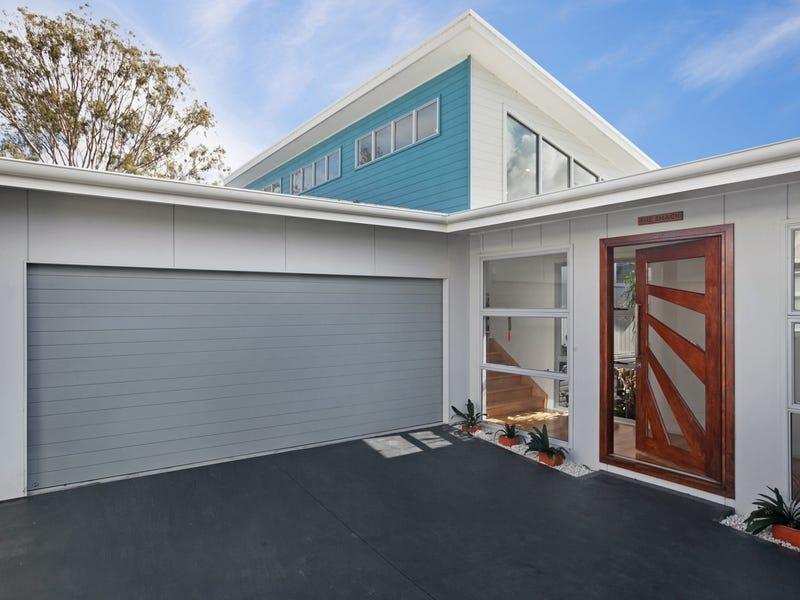 28 Restella Avenue, Davistown, NSW 2251