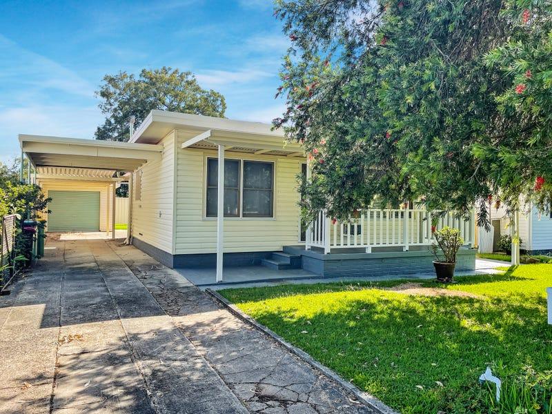 5 Ourringo Avenue, Lake Haven, NSW 2263