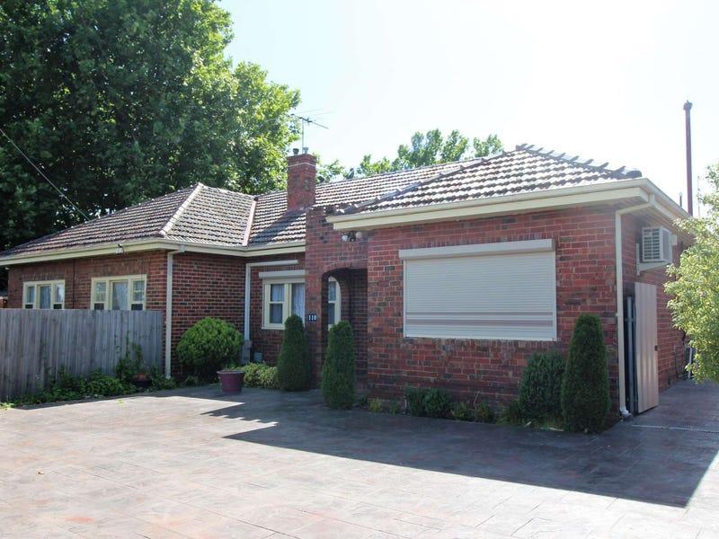 110 Balwyn Road, Balwyn, Vic 3103