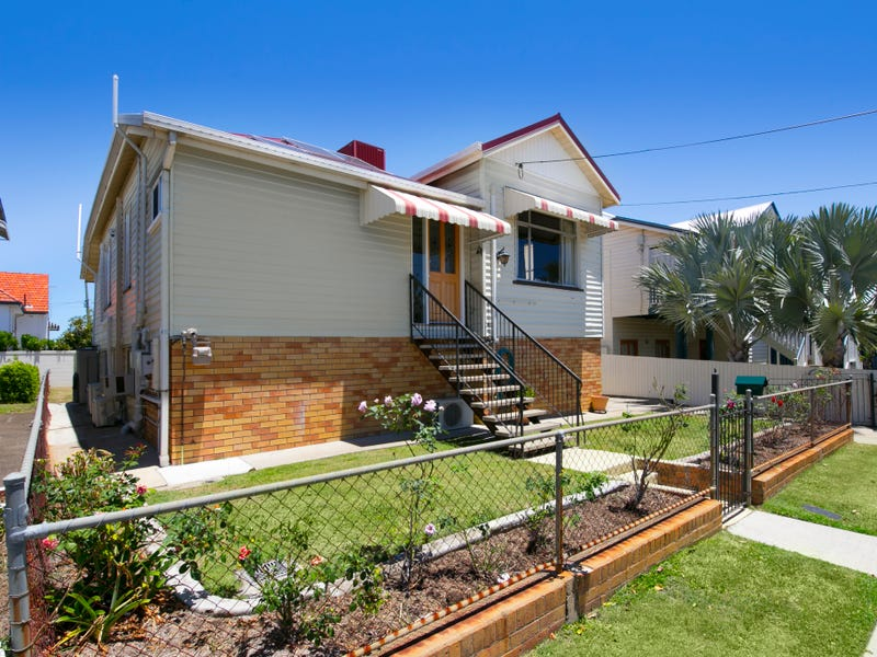 19 Carville Street, Annerley, Qld 4103