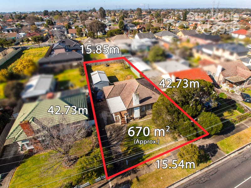 48 Electric Street, Broadmeadows, Vic 3047