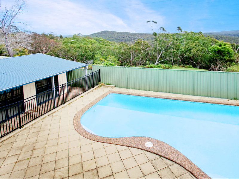 25 Warabin Street, Waterfall, NSW 2233