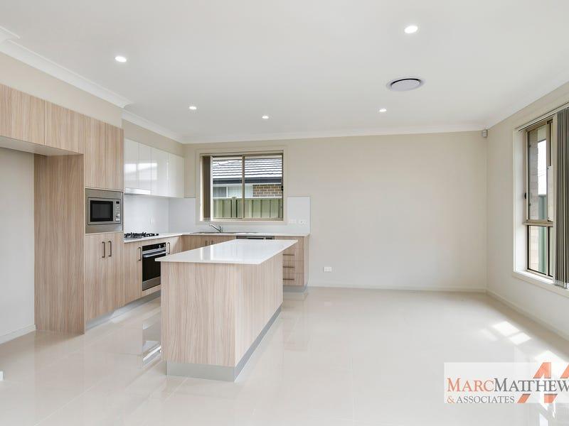 1/37 Edward Street, Woy Woy, NSW 2256