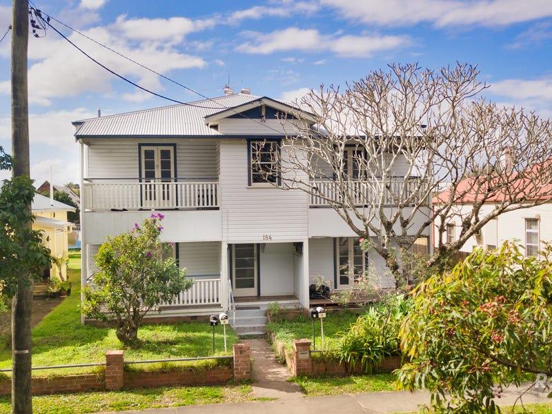 184 Fitzroy Street, Grafton, NSW 2460