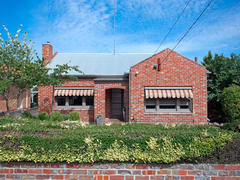 817 Armstrong Street North, Soldiers Hill, Vic 3350