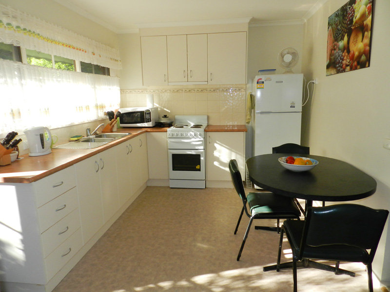 4 Bendigo Retirement Village, Spring Gully, Vic 3550