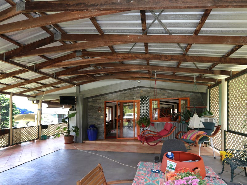 197B Billen Road, Georgica, NSW 2480