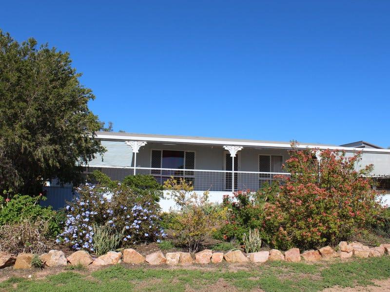 25 Gulf View Road, Weeroona Island, SA 5495