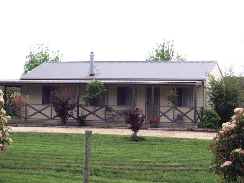 1081 Loch Kernot Rd, Kernot, Vic 3979