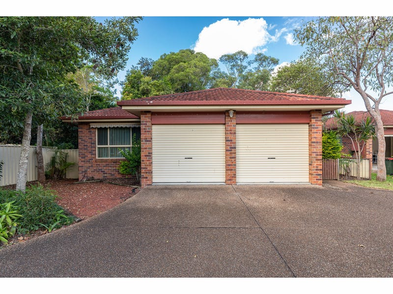 4a Montego Place, Tuncurry, NSW 2428