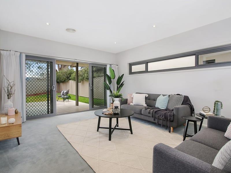 32 Mardross Court, North Albury, NSW 2640