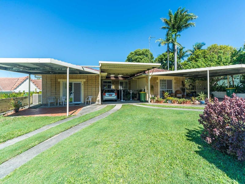 64 Eugaree Street, Southport, Qld 4215