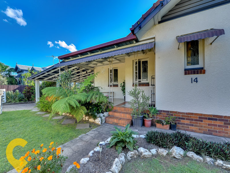 14 River Road, Dinmore, Qld 4303