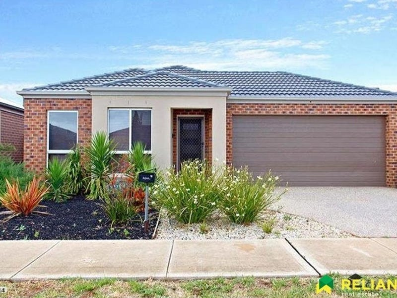 13 Wakefields Drive, Brookfield, Vic 3338
