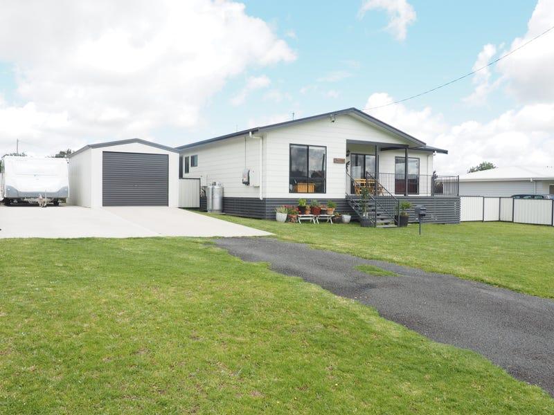 38 Gostwyck Street, Uralla, NSW 2358