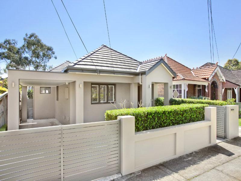 100 Edenholme Road, Wareemba, NSW 2046