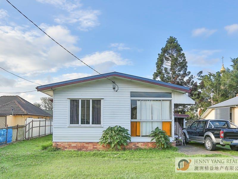 137  Granard Road, Rocklea, Qld 4106