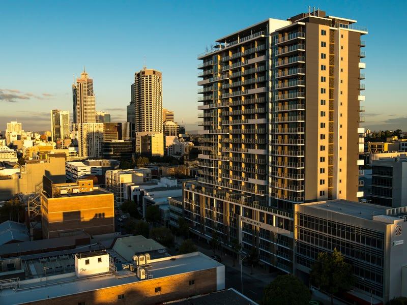 659 Murray Street, West Perth, WA 6005